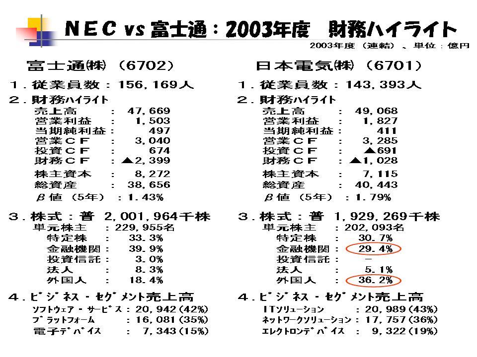 20050303_4